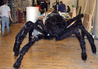 sony-spider