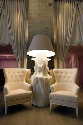 mondrian-lamp