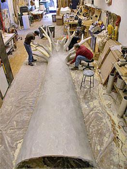 fabrication photo