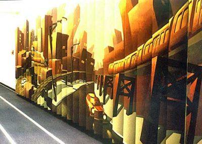 commercial - westlakezigzagcity1a.jpg