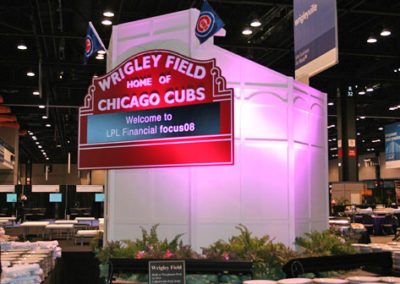 displays - lpl-wrigley1.jpg