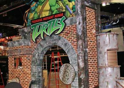 displays - ninja-turtles1.jpg