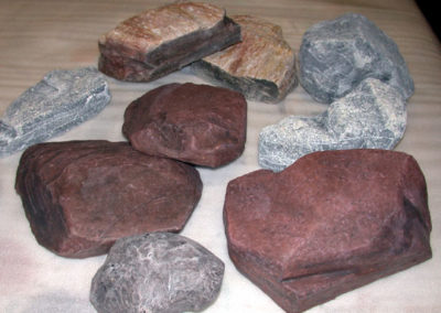 displays - rock_samples2a.jpg