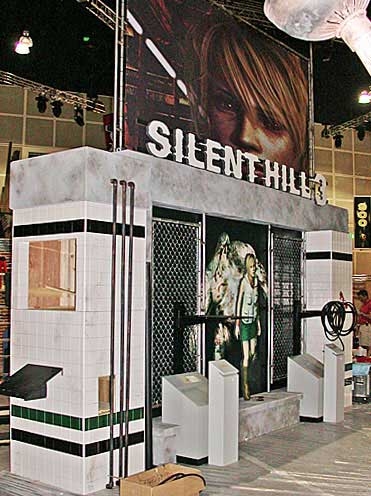 displays - silent-hill1.jpg