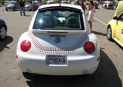 fabrication - vw-baseball3a.jpg