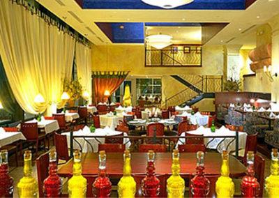 hospitality - azio2a.jpg
