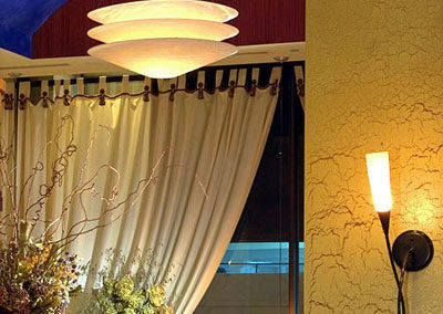 hospitality - azio4a.jpg